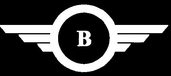 logo outline2